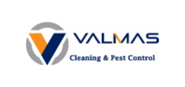 CLEANING & PEST CONTROL ΒΑΛΜΑΣ ΓΙΩΡΓΟΣ